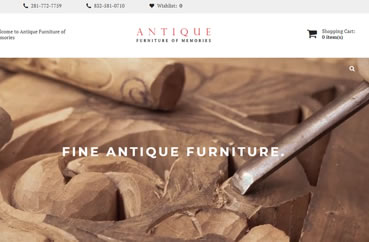antiquefurnituresml.jpg