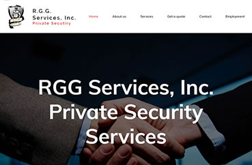 rgg_security_sm.jpg